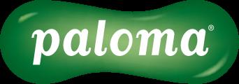 Paloma Slovenija
